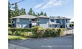 103-2 Doric Ave, Nanaimo, BC, V9R 3N1