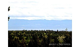 LOT 7 Cascara Cres, Courtenay, BC