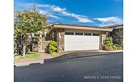 5-4991 Bella Vista Cres, Nanaimo, BC, V9V 1M9