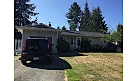 4199 Enquist Road, Campbell River, BC, V9A 1A4