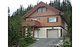 620 Arrowsmith Ridge, Courtenay, BC