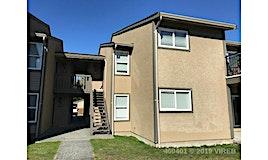 28-9130 Granville Street, Port Hardy, BC, V0N 2P0