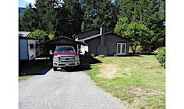 608 Dogwood Drive, Gold River, BC, V0P 1G0