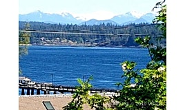 546 Island Hwy, Campbell River, BC, V9W 2C1