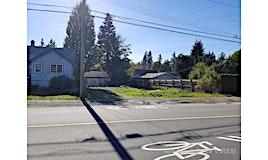 5096 Compton Road, Port Alberni, BC, V9Y 7B6