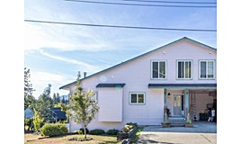 320 Carnell Drive, Lake Cowichan, BC, V0R 2G0