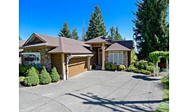 3101 Klanawa Cres, Courtenay, BC, V9N 3Z9