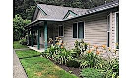 2-450 Gail Place, Nanaimo, BC, V9R 5W4