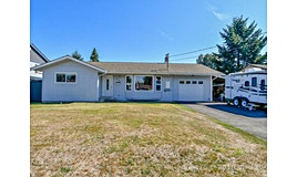 559 Quadra Ave, Campbell River, BC, V9W 6T8