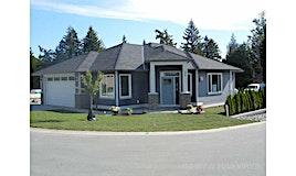 31-9650 Askew Creek Drive, Chemainus, BC, V0R 1K3