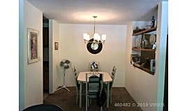 305-791 Marine Drive, Port Alice, BC, V0N 2N0