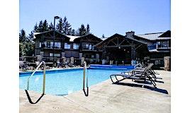 224-1175 Resort Drive, Parksville, BC, V9P 2E3