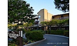 303-309 Morison Ave, Parksville, BC, V9P 1H2