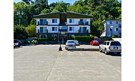 306-962 Island S Hwy, Campbell River, BC, V9W 1B1