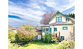 688 Pine Street, Nanaimo, BC, V9R 2C8