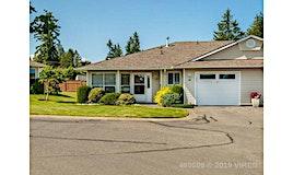 133-240 Stanford E Ave, Parksville, BC, V9P 2K8