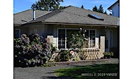 2723 Denman Street, Campbell River, BC, V9H 1S9