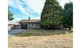 2205 Arnason Road, Campbell River, BC, V9R 1M1