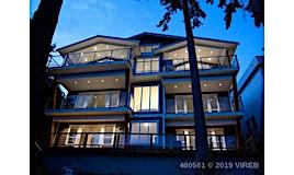 241 Ferntree Place, Nanaimo, BC, V9T 5M1