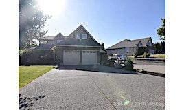 546 Springbok Road, Campbell River, BC, V9W 8A2
