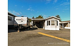 38-951 Homewood Road, Campbell River, BC, V9W 3N7