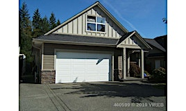 346 Legacy Drive, Campbell River, BC, V9W 0A6