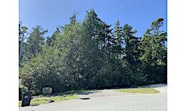 1797 Rainforest Lane, Ucluelet, BC, V0R 3A0