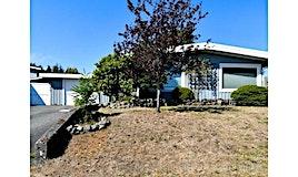 392 Alder Street, Campbell River, BC, V9W 2N7