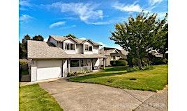 2633 Alder S Street, Campbell River, BC, V9H 1R9