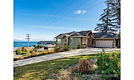 2198 Departure Bay Road, Nanaimo, BC, V9S 3V6