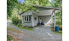 13380 Cedar Road, Nanaimo, BC, V9G 1H6