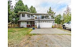 1637 Woobank Road, Nanaimo, BC, V9X 1M8