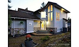 2039 Cinnabar Drive, Nanaimo, BC, V9X 1B3