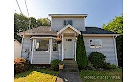 3000 Pine Street, Chemainus, BC, V0R 1K1