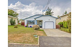 611 Hamilton Ave, Nanaimo, BC, V9R 4G3