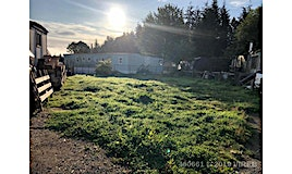 9481 Chancellor Heights, Port Hardy, BC, V0N 2P0