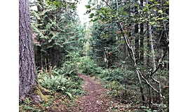LOT 4 View Road, Qualicum Beach, BC
