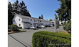 209-2555 Dingwall Street, Duncan, BC, V8K 2M6