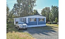 77-1160 Shellbourne Blvd, Campbell River, BC, V9W 5G5