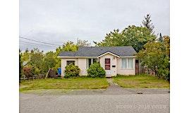 370 Shepherd Ave, Nanaimo, BC, V9R 3X1