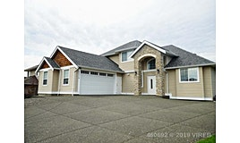 2378 Orkney Place, Courtenay, BC, V9N 1G5