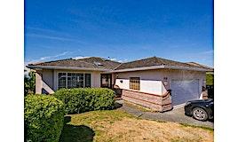 6546 Peregrine Road, Nanaimo, BC, V9V 1P8