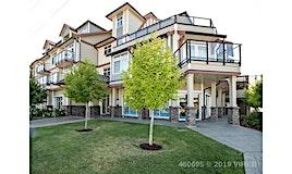 402-5822 Garden Street, Duncan, BC, V9L 0G6