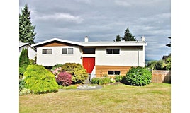277 Mccarthy S Street, Campbell River, BC, V9W 2R3