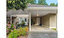 6012 Jake's Place, Nanaimo, BC, V9T 6E7