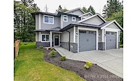 5609 Capstone Place, Duncan, BC, V9L 0E1