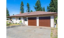 464 Hilchey Road, Campbell River, BC, V9W 1R1