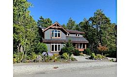 1821 Cedar Grove Place, Ucluelet, BC, V0R 3A0