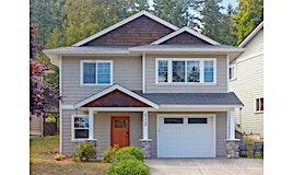 6326 Ardea Place, Duncan, BC, V9L 0B7
