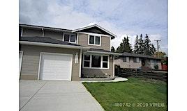 6088 Mary Street, Duncan, BC, V9L 2G8